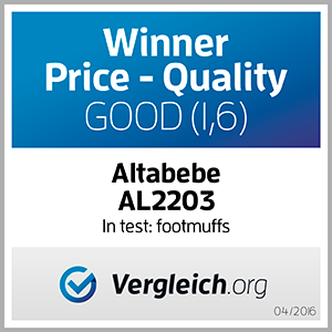 winner-price-quality-altabebe-al2203